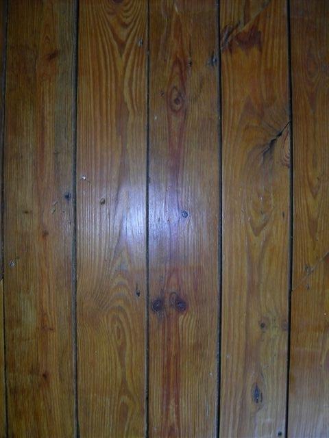 Pine Flooring Yellow Pine Flooring